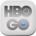 HBO GO Romania icon