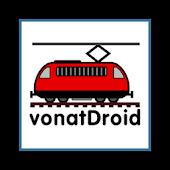 vonatDroid