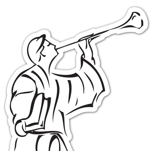 Gospel Trumpet Radio