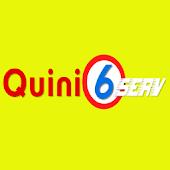 Quini 6 Serv