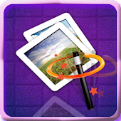 Photofun: Digital Image Editor