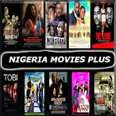 NIGERIA MOVIES PLUS