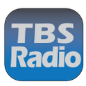 TBS Podcast ラジオ icon