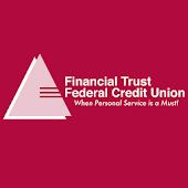 Financial Trust FCU