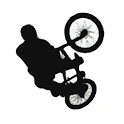 Bmx Tricks Tutorial icon