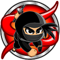 Bio Battle Ninja icon