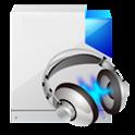 Headset Ringtone Manager logo