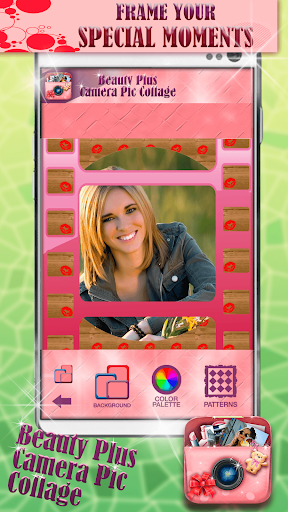 生活必備免費app推薦|美女相機效果拼貼- 自畫像照片編輯線上免付費app下載|3C達人阿輝的APP