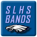 SLHS Band Program 2014 icon