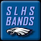 SLHS Band Program 2014