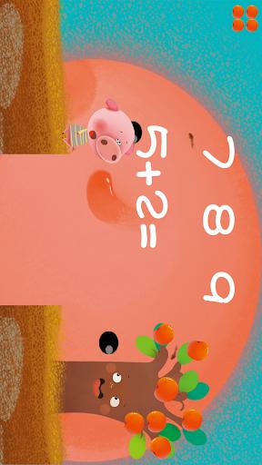 免費下載教育APP|Kalala Listening Station app開箱文|APP開箱王