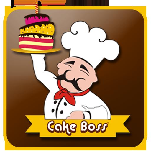 Cake Boss Games Free Download