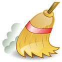 Ayros History Cleaner for Root icon