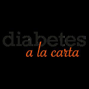Download App Diabetes a la carta - iPhone App