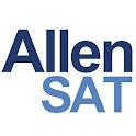 SAT Prep - 2,453 Questions