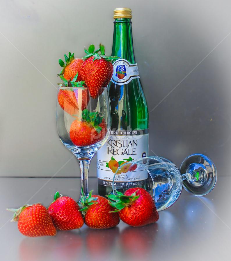 by Divya Ram - Food & Drink Fruits & Vegetables (  )