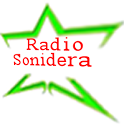 Cumbia Sonidera icon
