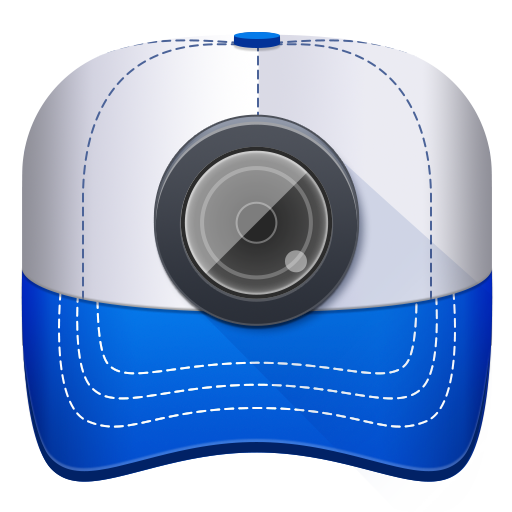 Coach\'s Eye file APK for Gaming PC/PS3/PS4 Smart TV
