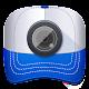 Coach's Eye v4.3.0.0
