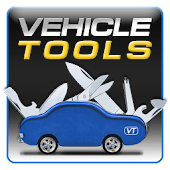 VehicleTools VIN Decoder