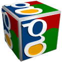 Smart Google Apps Launcher icon