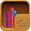The New Muslim Guide icon