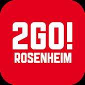 2GO! Rosenheim