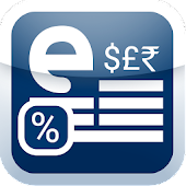 E-Wallet (Expense Manager)