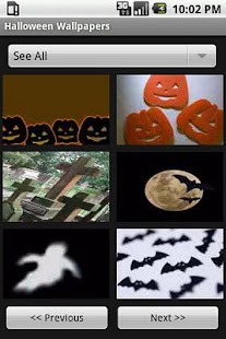 Halloween Apps Archives - Best Apps For Kids