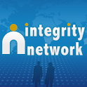 Integrity Network Group