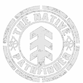 The Native Pathfinder