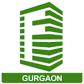 Gurgaon Property Search