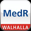 Medizinrecht icon