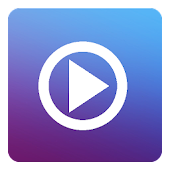 HD Video Player (Popup Window)