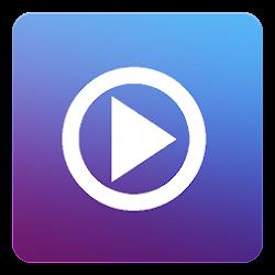 HD Video Player (Multi Window)