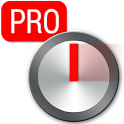 Resource Monitor Mini Pro icon