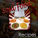 Soul Food Recipes icon