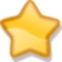 Semantic Scuttle Jar logo