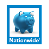 Nationwide Bank Mobile Banking