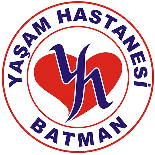 Batman Yaşam Hastanesi