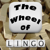 The Wheel of Lingo