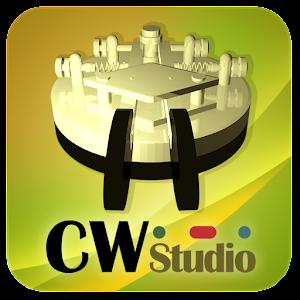 CW Studio Gratis