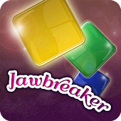 Jawbreaker (Same Game)