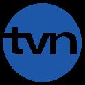 TVN Noticias (Expirada) icon