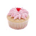 UBake Cupcakes logo