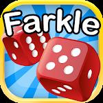Farkle Dice Free Roller!