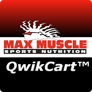 Free Apk android  MaxMuscle - The App 03.00.14131.0001  free updated on