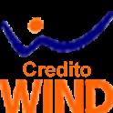 Saldo Wind App Free icon