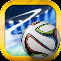 Fantasy Simply Soccer icon