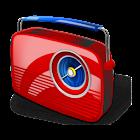 türk Radyo Turkish Radio icon